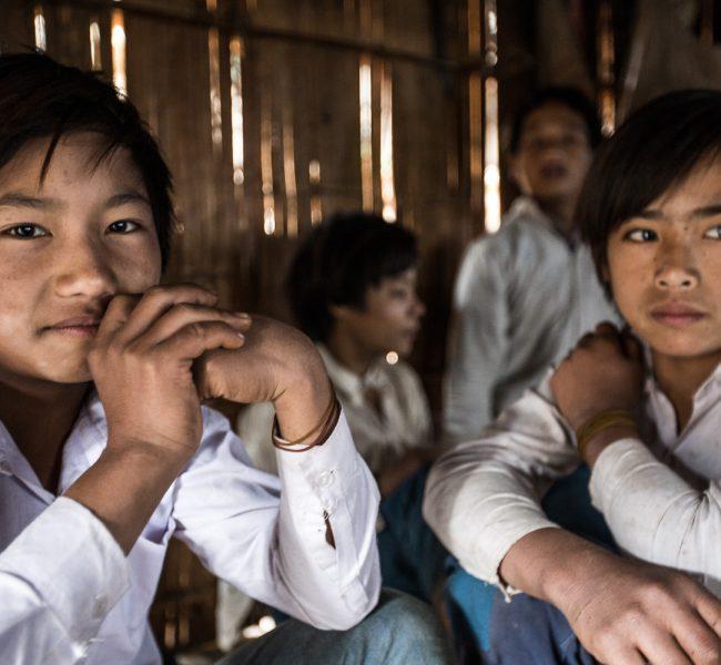 xwilly-sanson-fotografo-foto-photographer-viaggiare-travel-viaggio-asia-india-birmania-nepal-reportage-bambini-persone--1